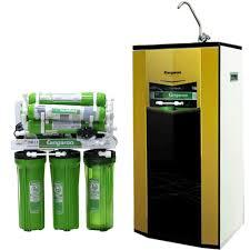 Bán máy lọc nước Kangaroo 7 lõi giá rẻ - Kangaroo Đà Nẵng