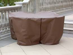 cover furniture. Custom Outdoor Table Cover Furniture
