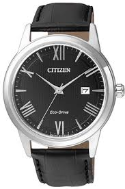 <b>Citizen AW1231</b>-<b>07E</b>