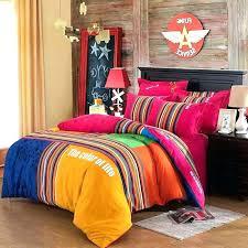 bright duvet covers orange king size bedding sets orange duvet covers king wonderful bright orange bedding