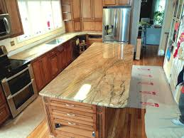 Granite Slab For Kitchen Granite Kitchen Countertops Kitchen Brilliant Modern Luxury