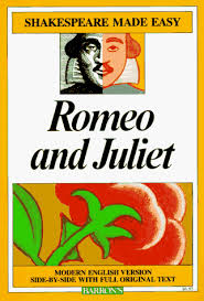 Romeo And Juliet Shakespeare Made Easy Best Smart Books Best Romeo And Juliet Best Images Download