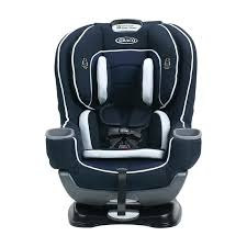 convertible car seat extend2fit graco 4ever all in one manual save