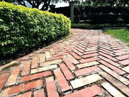 landscape decorative garden path edging border ideas plastic how to landscaping edger lawn metal brick designs