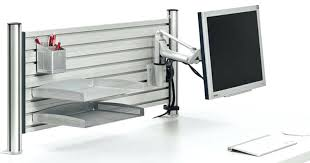 office wall organizer system. Office Wall Organizer System Perfect For Any Storage Need As Well Desktop Or .