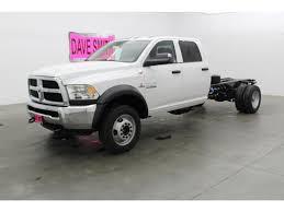 2018 dodge 5500 specs. fine dodge 2018 ram 5500 chassis tradesmansltlaramie truck crew cab with dodge specs