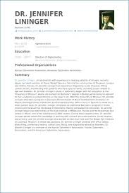 A Perfect Resume Format For Freshers Ceciliaekici Com
