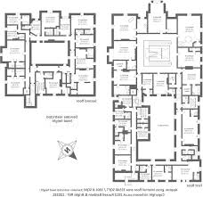 10 bedroom house plans. Home Design : Floor Plans With 10 Bedrooms Slyfelinos Pertaining To 89 Cool Bedroom House D