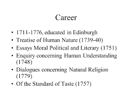 banking application support resume resume of a trader doctoral david hume on human nature the myth of selfishness and why laugh is the best medicine