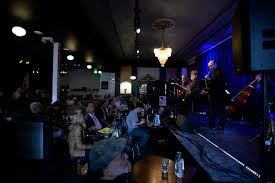 Visit Dazzle Live Music Dinner And More In Downtown Denver