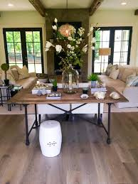 Redo Dining Room Table Free Online Home Decor Techhungry Us