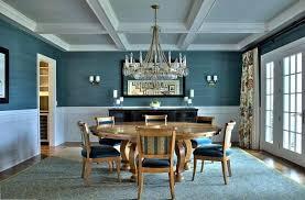 nice dining room rugs
