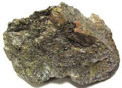 Sulfide Minerals Sulfide Minerals Definition Properties Examples Study Com