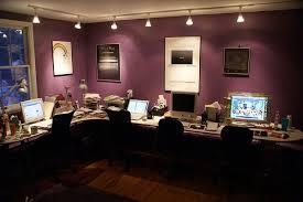 Best Track Lighting Office Led Track Lighting