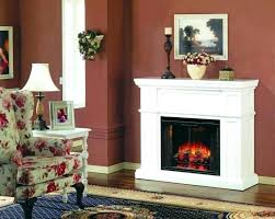mounting tv on brick fireplace hanging above fireplace