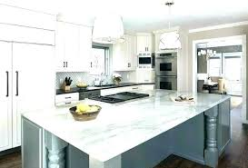 kitchen countertops materials comparison how much do kitchen cost materials comparison kitchen countertops comparison chart