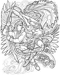 Small Picture 10 Pics Of Hardest Coloring Page Ever Worlds Hardest Coloring