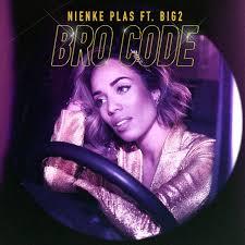 Nienke plas — zo mooi (outsiders extended remix) 03:50. Nienke Plas And Jayh Bro Code Iheartradio