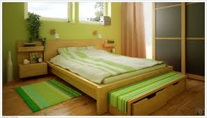 Lime Green Bedroom Green Bedroom Bench And Sage Green Bedroom 1100x818