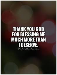 God Bless Quotes Amazing God Blessing Quotes God Is Blessing Me Quotes Quotesgram
