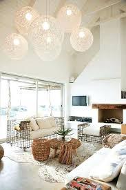 beach house light fixtures beach house foyer pendant lights high ceiling lighting ideas ceilings on coastal beach house light fixtures