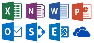 What Is Microsoft Office Suite And What Programs Are
