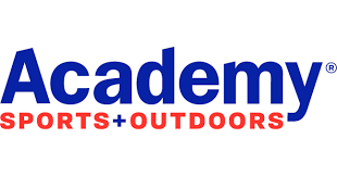 Academy Sports + Outdoors Becomes The Official Sporting Goods And Outdoor  Retailer Of The SIAC