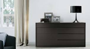 designer bedroom furniture. bedroom cabinets designer furniture