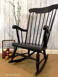 how to paint spindles with a paint sprayer painting outdoor adirondack chairs