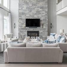 ... Blue Grey Walls Living Room Gray Living Rooms On Pinterest Living Room  Grey And Grey Living ...