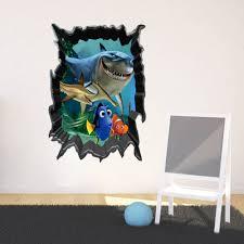 Shark Bedroom Decor Popular Shark Wall Decor Bedroom With Shark Wall Decor Design