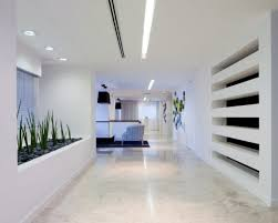 modern decoration home office features. beautiful office interior wall decoration ideas cool full size modern home features