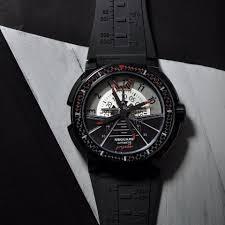 seiko nsquare propeller watch 26 1 w0019