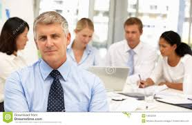 office meeting redrobot3d. Office Meeting. Meeting N Redrobot3d