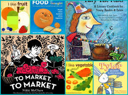 books are a fun and exciting way to teach children about food particularly when it s a new topic are you thinking about introducing solids