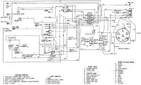 massey ferguson 165 wiring diagram pdf nice contemporary ideas with massey ferguson 165 alternator wiring diagram massey ferguson 165 wiring diagram pdf nice contemporary ideas with photos