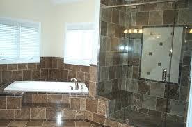 wood towel rack with hooks. 66 Most Top-notch Brushed Nickel Towel Hooks Bathroom Hand Holder Over The Door Rack Wooden Bar Racks Flair Wood With O