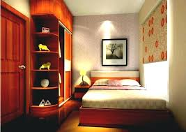 small bedroom decorating ideas on a budget. Delighful Small Romantic Bedroom Decorating Ideas Cheap Small On A Budget  In Small Bedroom Decorating Ideas On A Budget N