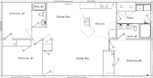 house plans ranch small ranch style house plans ranch style house plans with open floor plan