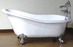 best bathtub specialty tub tile touch up paint