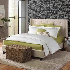 wild territory bedding  bedding queen
