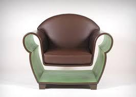 Hollow Chair  Space-Saving Creative Furniture Design ...