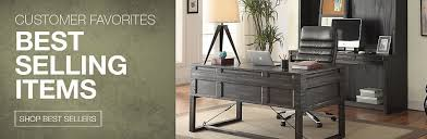 bene office furniture. Inspirational Office Furniture 1000 S Of Styles Price Match Free Shipping  Awesome Bene Bene Office Furniture