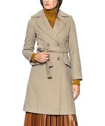 beige pea coat share long beige pea coat mens beige pea coat las beige pea coat