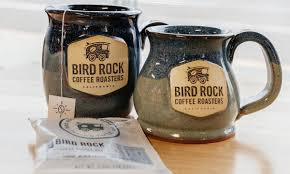 Bird rock my second home so much to offer so scenic on the edge of la jolla and next to pacific beach. Bird Rock Coffee Roasters Delivery Order Online Pacific Beach 829 Garnet Ave Postmates