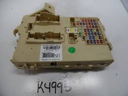 14 15 hyundai elantra 91955 3x010 fusebox fuse box relay unit ford 6610 fuse box 14 15 hyundai elantra 91955 3x010 fusebox fuse box relay unit module k4995 91955 Fford 6610 Fuse Box