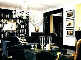 Red Black And White Bedroom Ideas Rooms Living Room – Download House ...