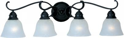 black bathroom lighting fixtures. marvelous black lagrange bathroom lighting fixtures a