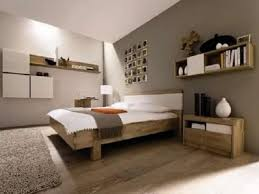 Perfect Bedroom Paint Colors Bedroom Ideas Mens Remodelling Beauteous Masculine Bedroom Ideas