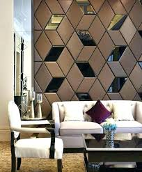 wall panel decoration ideas wooden panel design for walls wall paneling design amazing extraordinary interior wood